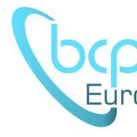 BCP Europe UG