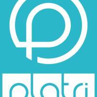 Platri - IT