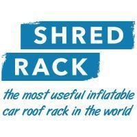 SHRED RACK GmbH