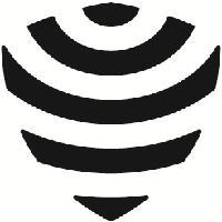 Chiffre Network