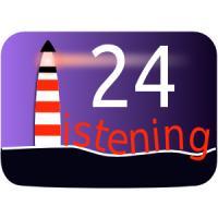 Listening24 - Portal für persönliche Beratung