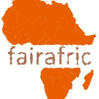 fairafric GmbH