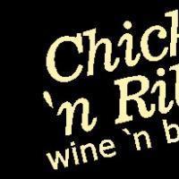 Chicknribs