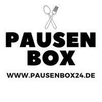 Pausenbox24. Lieferdienst für Premium-Pausenessen.