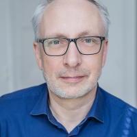 Michael Taraschewski