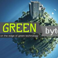 Greenbyte.ch