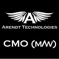 CoFounder als CMO (m/w)
