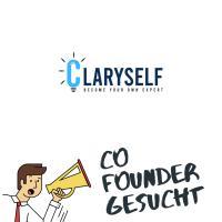 CO- Founderin