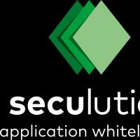 seculution GmbH