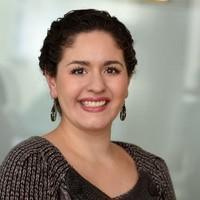 Tatiana Michan