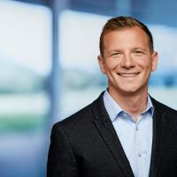 Christoph Kast