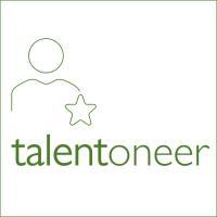 talentoneer