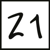 Education21