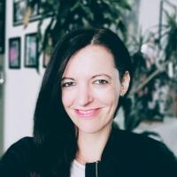 Jana Kaminski
