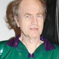 Ulrik von Kotzebue