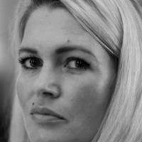 Sophie Rühland