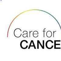 Care for Cancer