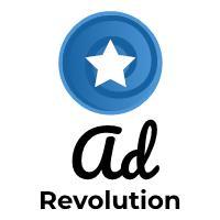 Ad Revolution