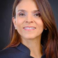 Ana Bolena Ramirez