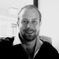 Dominik Graef