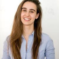Carla Berlepp