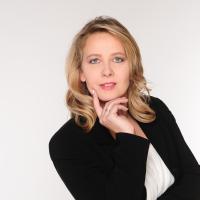 Peggy Kummer-Wich