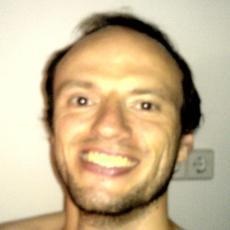 Matthias Cremer