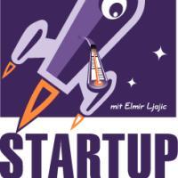 Startupfever - Der Podcast mit Gründungsfieber