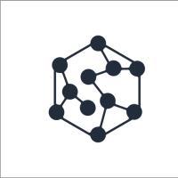 Omiqa Bioinformatics GmbH