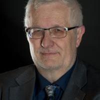 Volker Franke