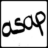 ASAP GmbH