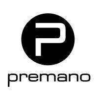 premano GmbH & Co. KG