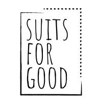 Suits For Good