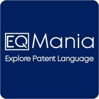 EQMania