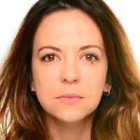 Manuela Faveri