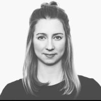 Birgit Schiele