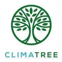 Climatree