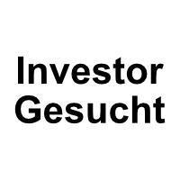 Investor / Business Angel