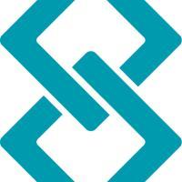 8sense GmbH