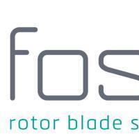 fos4X GmbH