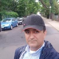 Shakir Aliyev
