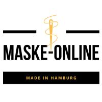 Maske Online