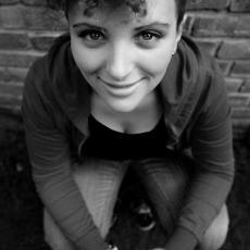 Lara Schilke