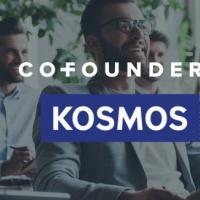 Corporate Startup Weekend by KOSMOS