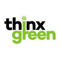 ThinxGreen