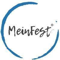MEINFEST GmbH