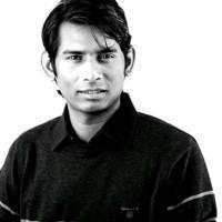 Rajarajan Rathinavelu
