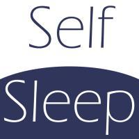 SelfSleep