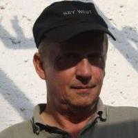 Frank Thienel