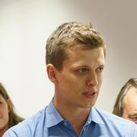 Lukas Klatt